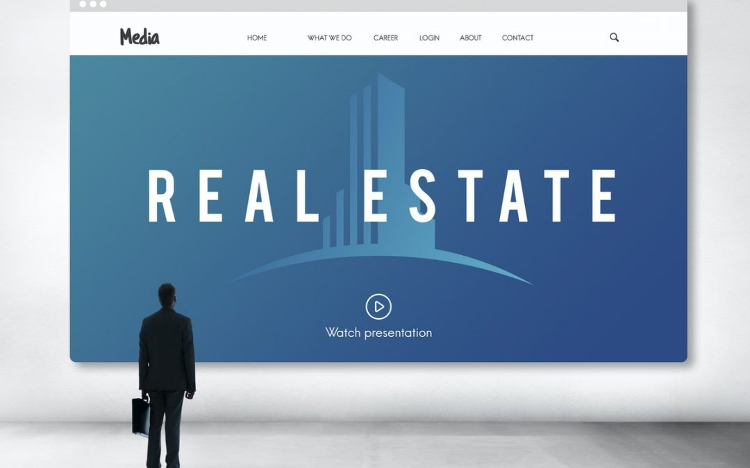 Deal Only With A Professional Real Estate Agent